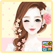 헷지 봄봄 카카오톡 테마 icon