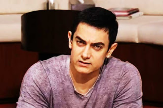 Photo: Severely punish culprits of foeticide: Aamir Khan http://t.in.com/0pZr