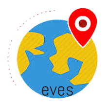 Eves Download on Windows