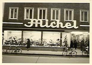 Photo: 01.09.2013 - 11. Micheltreffen im Michelangelo