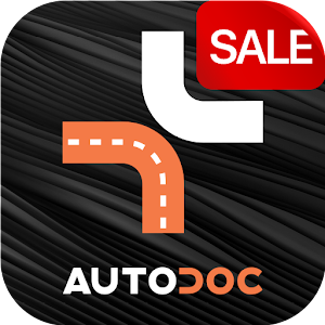 autodoc high quality auto parts at low prices android apps on google play. Black Bedroom Furniture Sets. Home Design Ideas