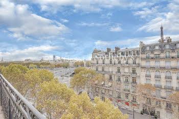 appartement à Paris 8ème (75)