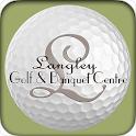 Langley Golf Centre icon