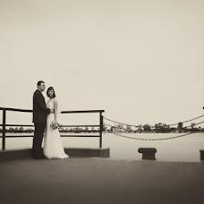 Wedding photographer Yuriy Levitan (Asonov). Photo of 05.01.2013