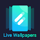 Download 4k Live Wallpapers