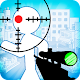 Stickman sniper : Tap to kill (game)