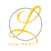 Luminary NYC