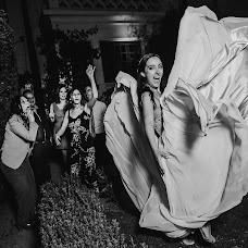Wedding photographer Deborah Dantzoff (dantzoff). Photo of 22.06.2018
