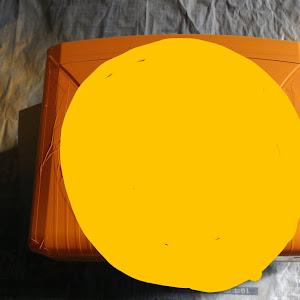 ロードスター NB8C NB1RSのカスタム事例画像 だいぢゅさんの2020年06月01日23:40の投稿