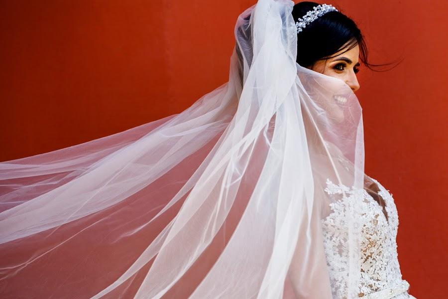 Wedding photographer Sabina Mladin (sabina). Photo of 18.08.2017
