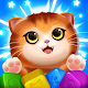 Kitty Block Match Download on Windows