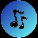 Downloader Music Mp3 Lyrics icon