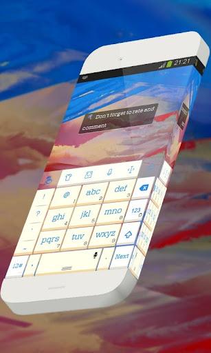 玩免費個人化APP|下載生活的樂趣 TouchPal app不用錢|硬是要APP