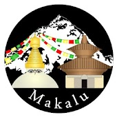 Makalu Kitchen