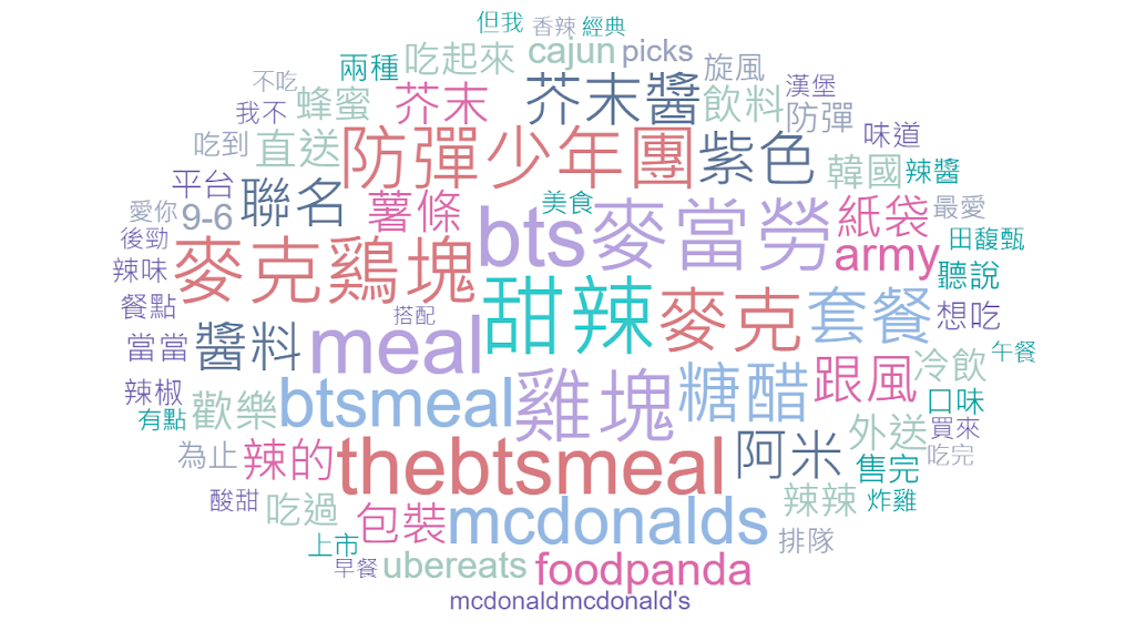 QSearch_Word_Cloud (8)