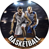 Wallpapers - basketball