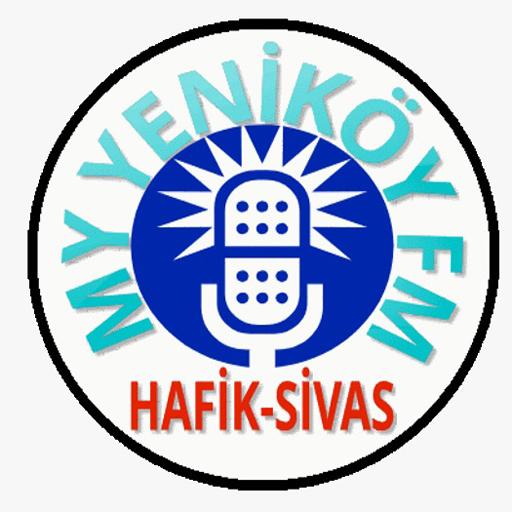 MY YENİKÖY FM