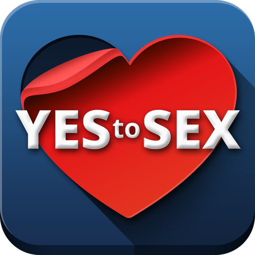 android sex app