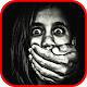 Real Horror and Scary stories Apk