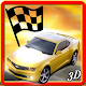 Highway Racing:Nitro 3D Game