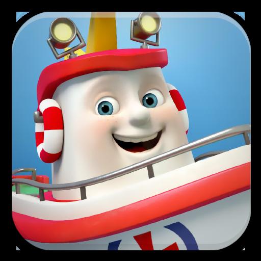 Elias (app)