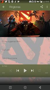 Dota fun Sounds - Apps on Google Play