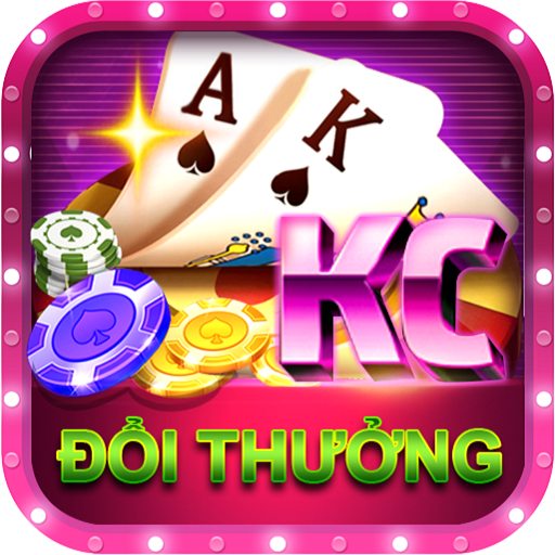 Game Danh Bai Doi The - Doi Thuong online