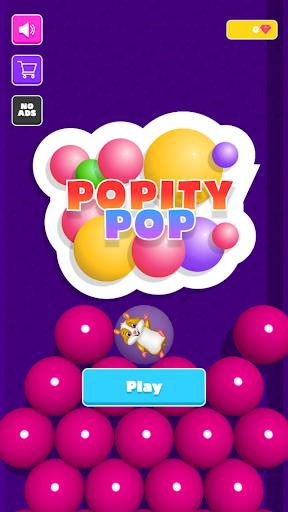 Popity Pop 1.1 screenshots 6