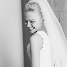 Wedding photographer Vlad Axente (vladaxente). Photo of 25.03.2016