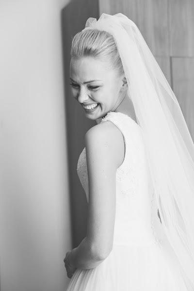 Wedding photographer Vlad Axente (vladaxente). Photo of 25.03.2016