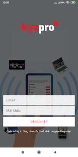 Kyzpro : Quản lý internet toàn diện for PC-Windows 7,8,10 and Mac apk screenshot 2
