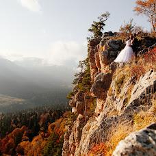 Свадебный фотограф Виктория Мотеюнайте (moteuna). Фотография от 23.11.2018