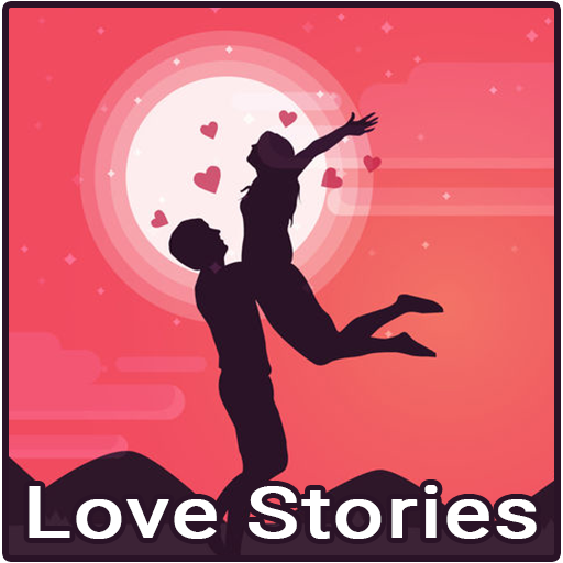 Love Stories Apps On Google Play