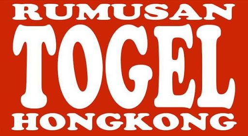 Download Togel Hongkong HK Akurat Free for Android - Togel Hongkong HK  Akurat APK Download - STEPrimo.com