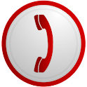 All Call Recorder Pro icon