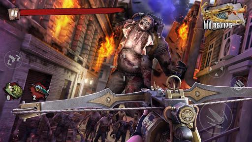 Zombie Frontier 3: Sniper FPS 2.32 screenshots 15