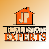 Jerry Pinkas Real Estate