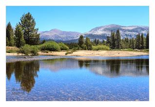 Photo: Eastern Sierras-20120717-744