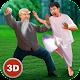 Tai Chi Fighting Warrior Simulator (game)