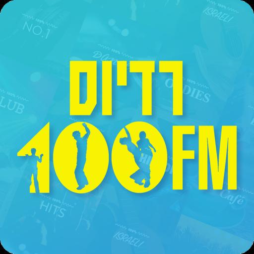 Radio radios 100FM