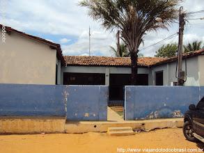 Photo: Prefeitura Municipal de Carnaubeira da Penha
