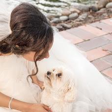 Wedding photographer Kathy DiGiacomo (digiacomo). Photo of 15.09.2015