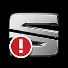 mySEAT + icon