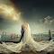 fotograf dejan nikolic_krusevac_wedding_svadba_vencanje_zurich.jpg