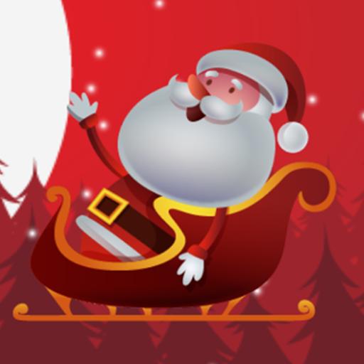 Baixar Christmas Gifts