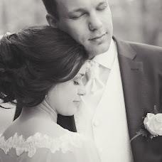Hochzeitsfotograf Stella und Uwe Bethmann (bethmann). Foto vom 30.10.2015