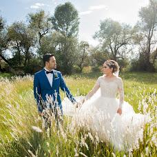Fotógrafo de bodas Joel Alarcon (alarcon). Foto del 16.10.2018