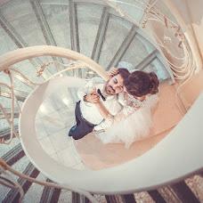 Wedding photographer Aleksey Marinich (Marinich). Photo of 27.05.2015