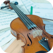 Learn Violin Lesson Videos