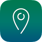 Places NearBy Me icon